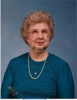 Esther Lee <i>Holt</i> Bible