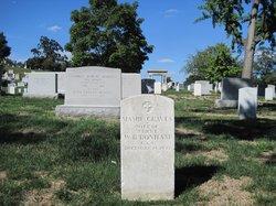 Mamie Edward Marie <i>Graves</i> Bonham
