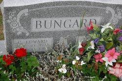 Nellie Mae <i>King</i> Bungard