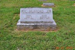 John F. Hufford