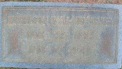 Jefferson Bullard Henley