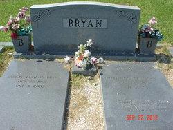 Sammy Eugene Bryan