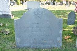 John B. Woodbury, Sr