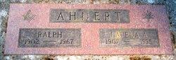 Ralph Ahnert