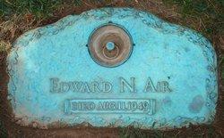 Edward N. Air, Jr