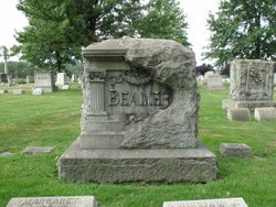 Alice A. Beamer