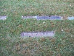 Victor Herbert Eggler