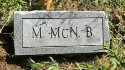 M. McNear