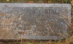 Nancy King Green
