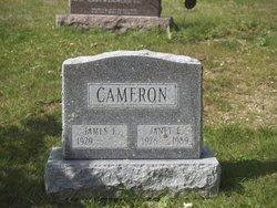 Janet E. Cameron
