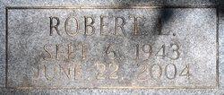 Robert L. Alford
