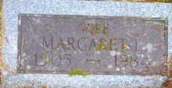 Margaret L Fletcher