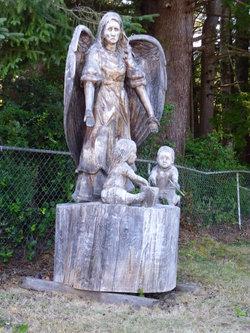 Reedsport Masonic Cemetery