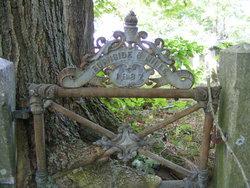 Spencer Cemetery