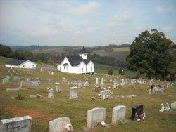 Speedwell Methodist Cemetery