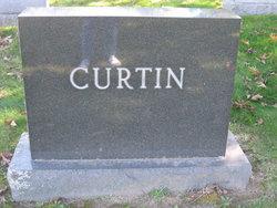John J Curtin