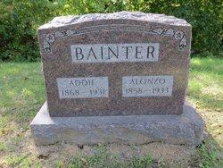 Alonzo Bainter