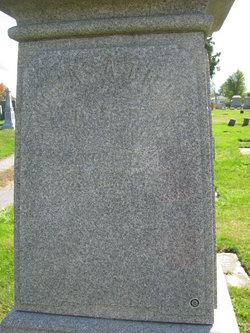 Thomas A. Bielby