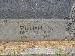 William Melton Bill Holland