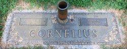 Doyt Steele Cornelius