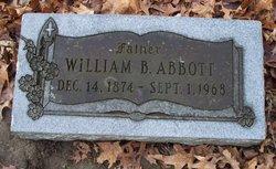 William B. Abbott