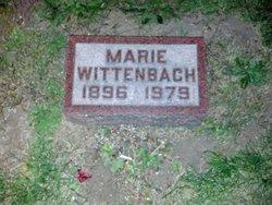 Maire Wittenbach