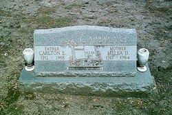 Carlton Edgar Gammage