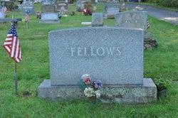 Charles P. Fellows