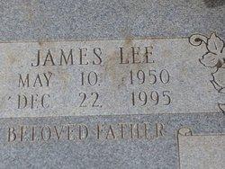 James Lee Schmidt