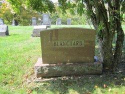 Delphine <i>Lafayette</i> Blanchard