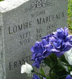 Lomire Marceaux