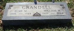 William Woodlawn Crandell