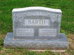 Bernice H. Barth