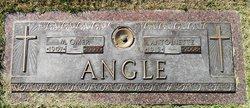 Maynard Omer Angle