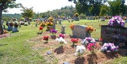 Rochelle Cemetery