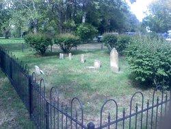 Landis-Shank Cemetery