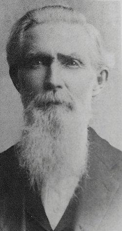 James Emmett Coleman