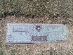 George Thomas Houston