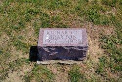 Richard C. Brayton