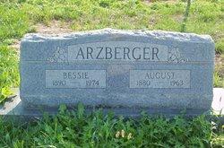 Bessie Arzberger