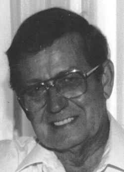 Thomas D Evans