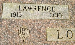 Lawrence Day Looney