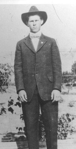 Ambrose Bednorz