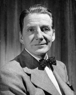 Frank Fay
