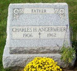 Charles Herman Angermeier