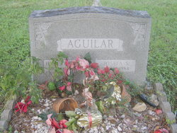 Josefa S Aguilar