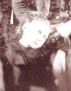 Stella Agnes Parks