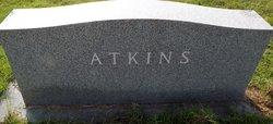 Aylmer Buford A.B. Atkins