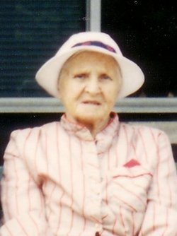 Maria Linguraru