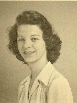 Louise Daniel <i>Metcalf</i> Bennett